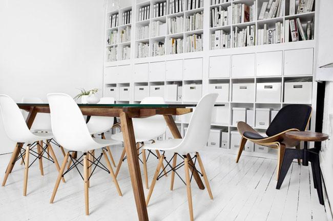 Bureau-design-blanc-4