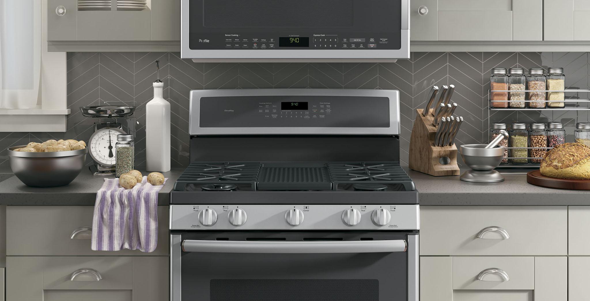 pourquoi les fours chaleur tournante sont ils les. Black Bedroom Furniture Sets. Home Design Ideas